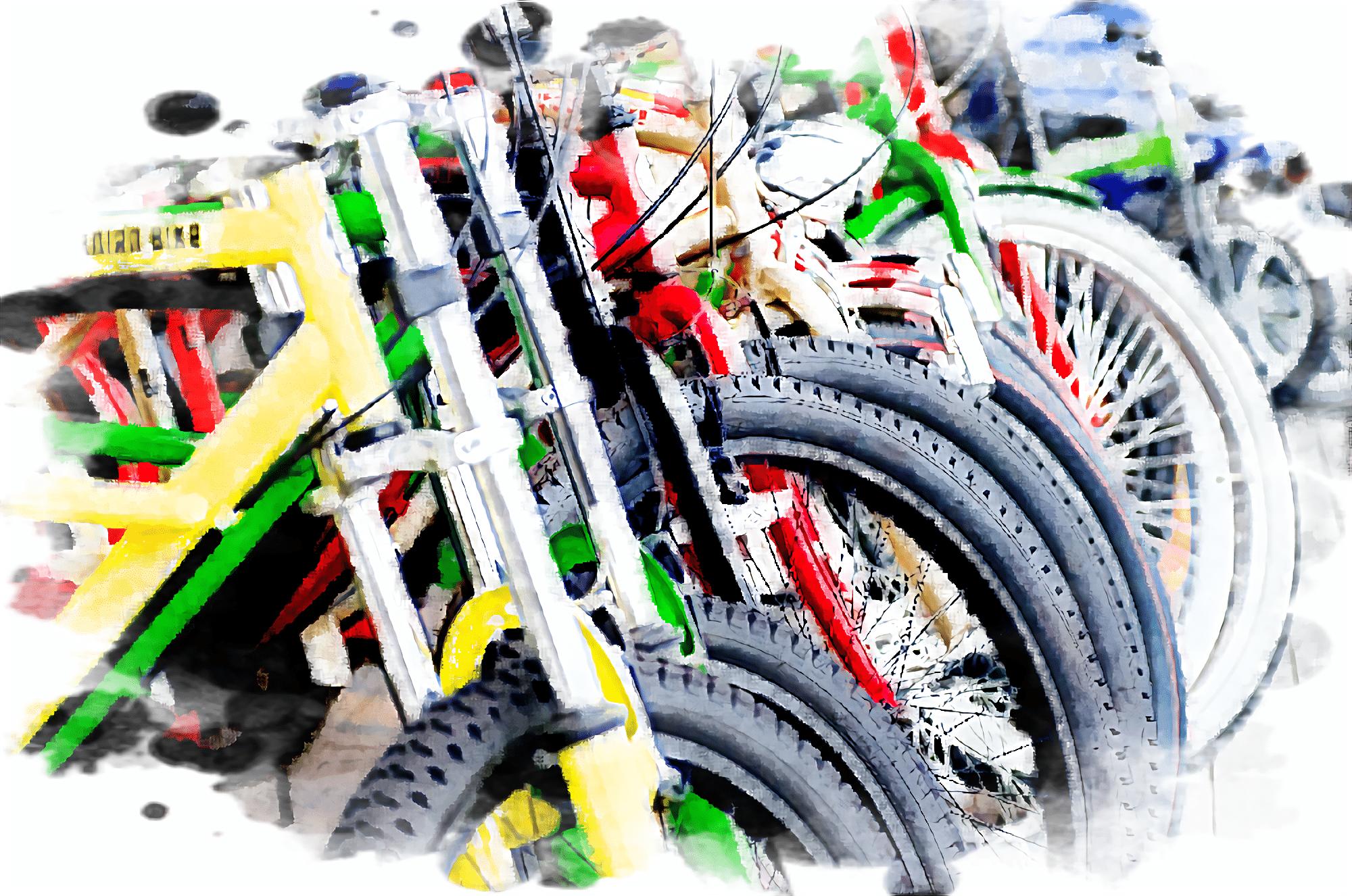 アベントゥーライフは、豊富なモデルのe-Bike(ミニベロ)を通販でご提供。