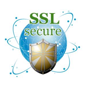 ベルモ SSL 認証済