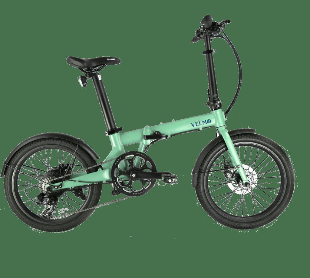 VELMO_q2_green
