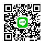 velmo_qrコード_line